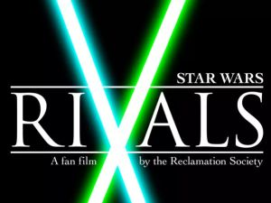 StarWarsRivals-feature