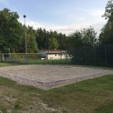 volleyball_platz2016