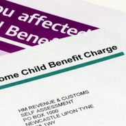 Accountants blast HMRC over 'confusing' child benefit repayment letters