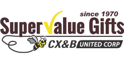 CX & B United Corp