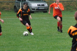 03.06.2012 SG Dschwitz gegen RSK Freyburg