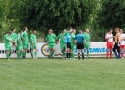 09.05.2009 SV Kretzschau II vs. SG Dschwitz II