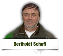 Bertholdt Schuft