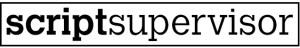 SC-ScriptSupervisor-Logo