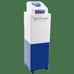 equipos-de-electroestimulacion-mexico