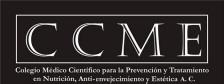 logo_ccme