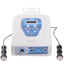 venta-ultrasonido-digital