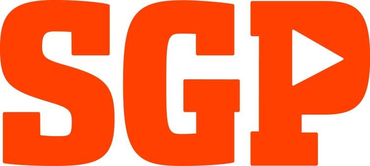 SGP-logo_oranje_CMYK