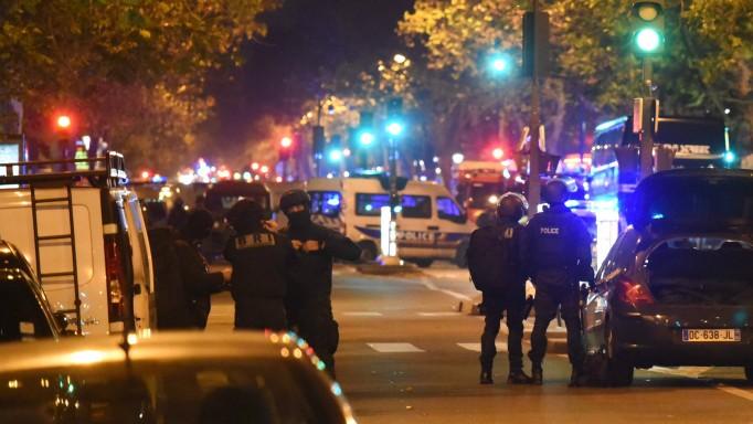 parijs_politie