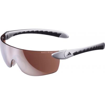 Adidas Supernova A150 6051 Sunglasses - Shade Station