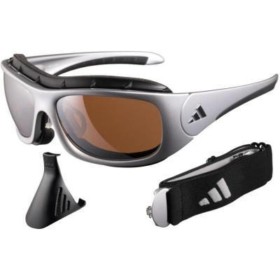 Adidas Terrex Pro A143 6051 Sunglasses - Shade Station