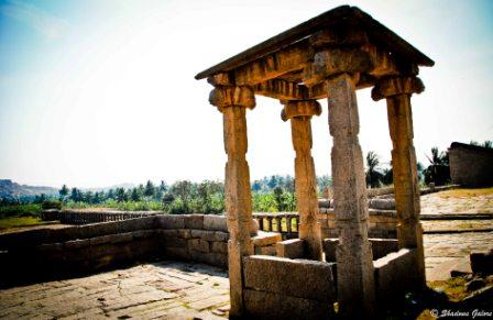 Hampi_Diaries_Guided_Tour-Spice Market