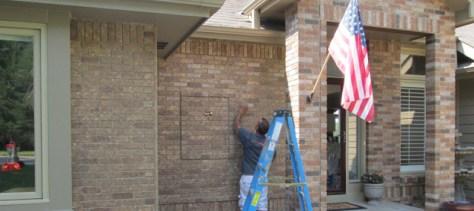 brick-application