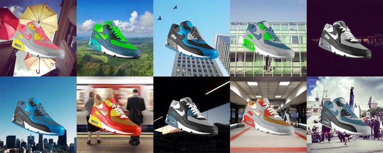 Nike_Photo_iD_04