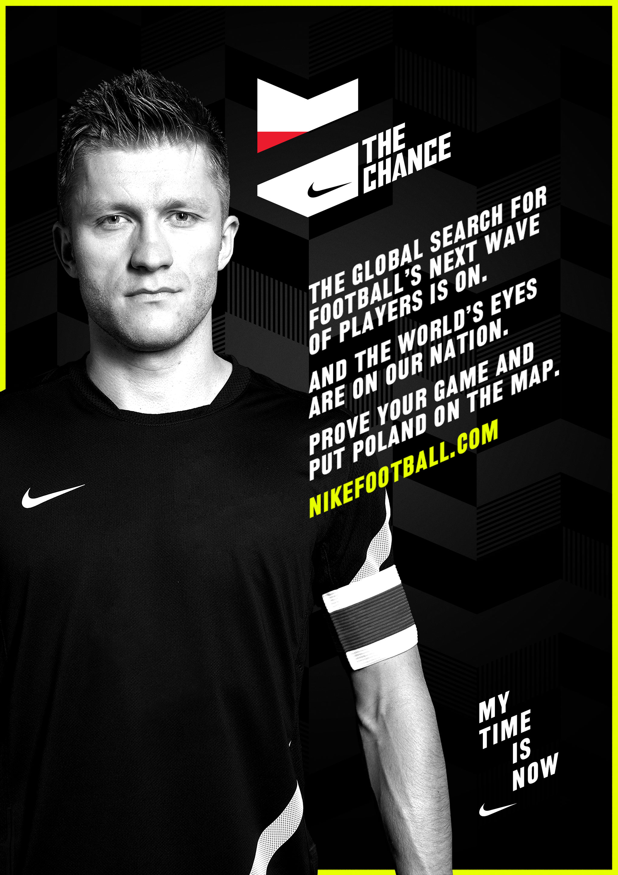 Nike_Poland_Ambient_Poster_03