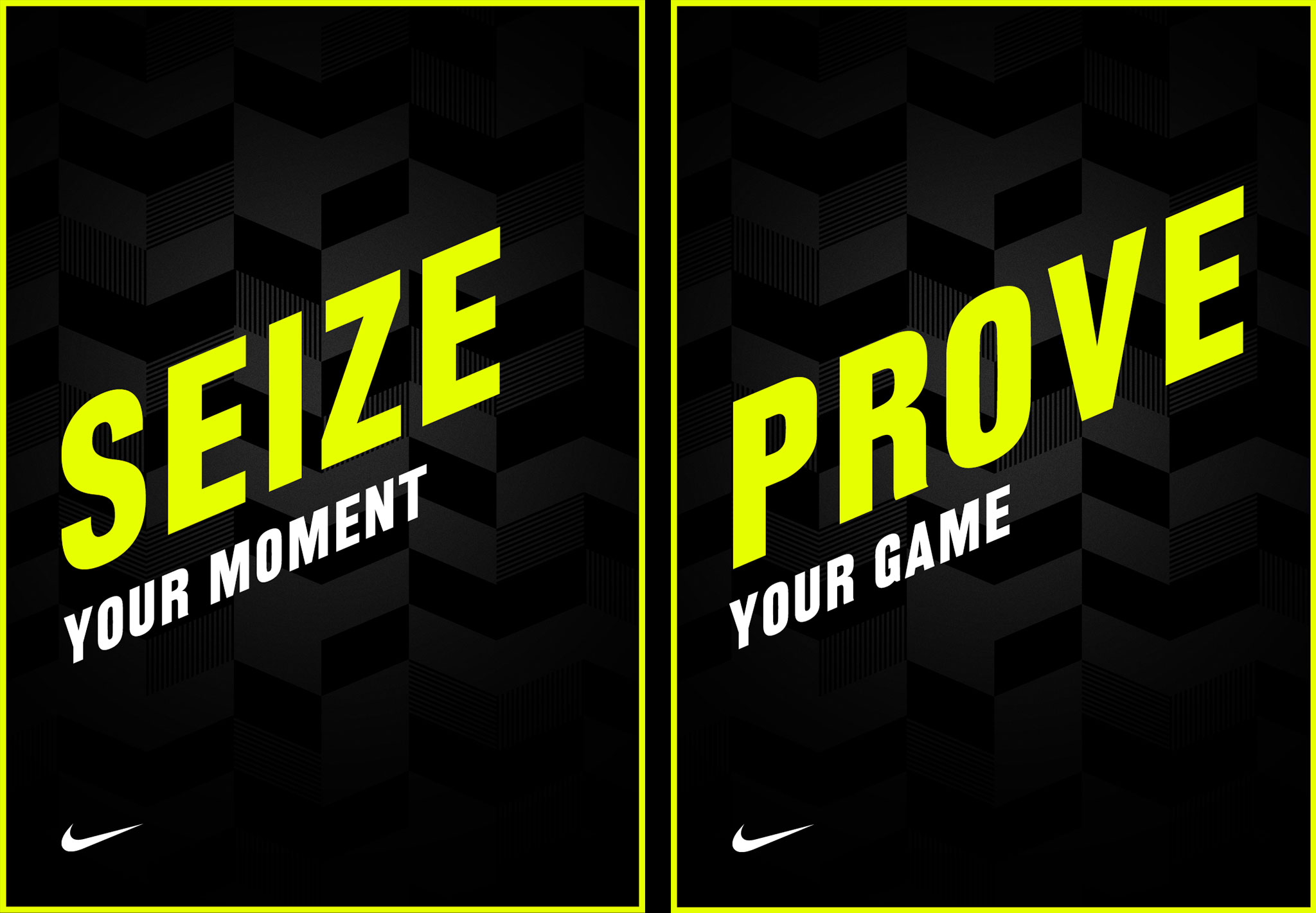 Nike_Poland_Ambient_Poster_04