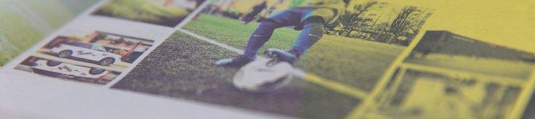 Nike_The_Chance_Newspaper_07