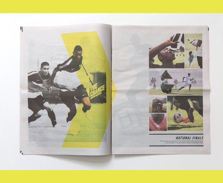 Nike_The_Chance_Newspaper_08