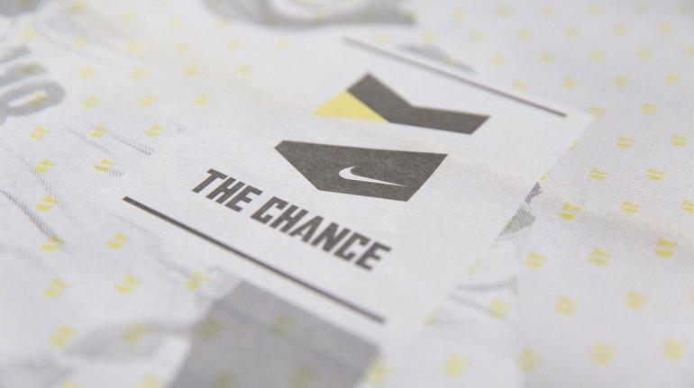 Nike_The_Chance_Newspaper_12