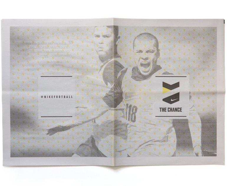 Nike_The_Chance_Newspaper_14b