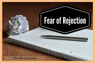 Rejection_Shailaja_Published_Huffington_Post