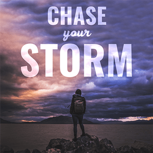 Chase-Your-Storm-300px