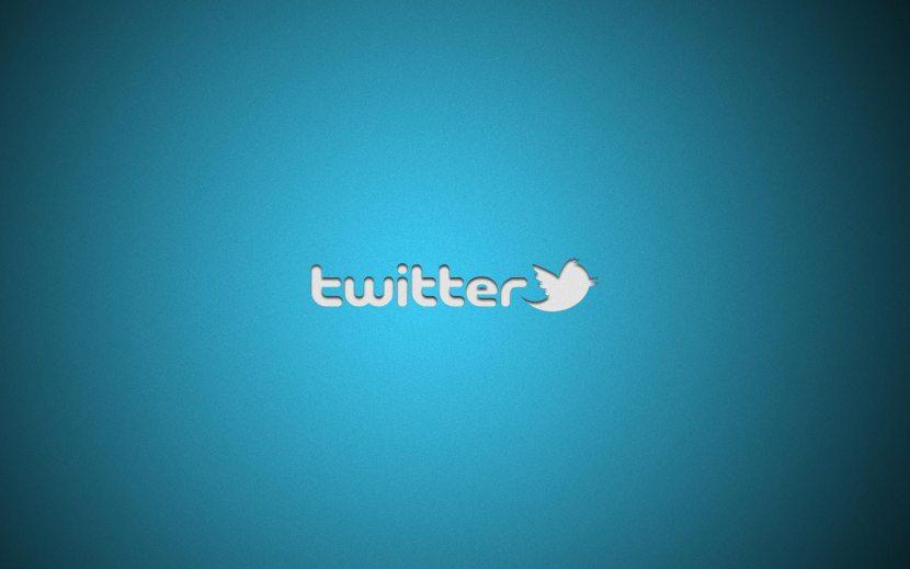 Blue-logo-Twitter-Wallpaper-Wide