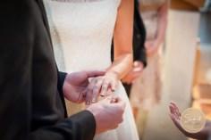 Shamackphotography - reportage wedding photographer london