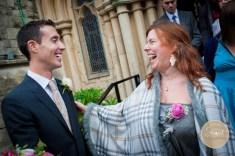 reportage wedding photography london by Shamackphotography