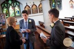 wedding photographer greenwich