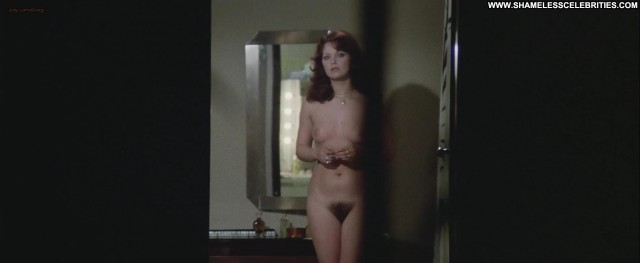 Femi Benussi Edwige Fenech Strip Nude For Your Killer Hot