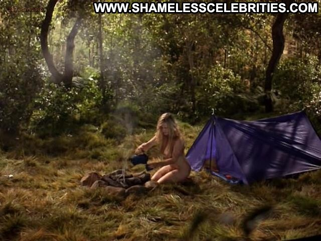 Patricia Arquette Human Nature Posing Hot Celebrity Nude