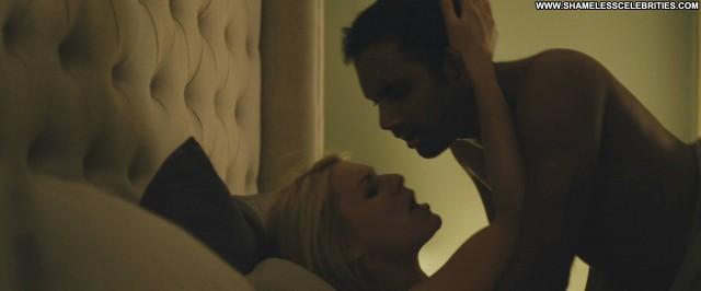 Claire Danes Sex Scene Beautiful Posing Hot Babe Hd