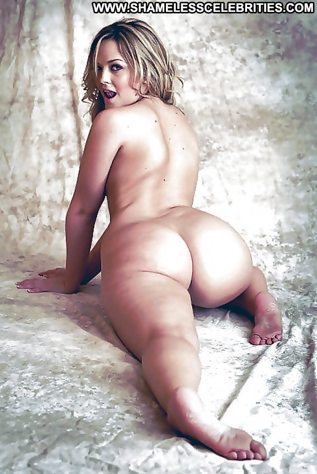 Alexis Texas Pictures Big Butt Pornstar Ass Celebrity