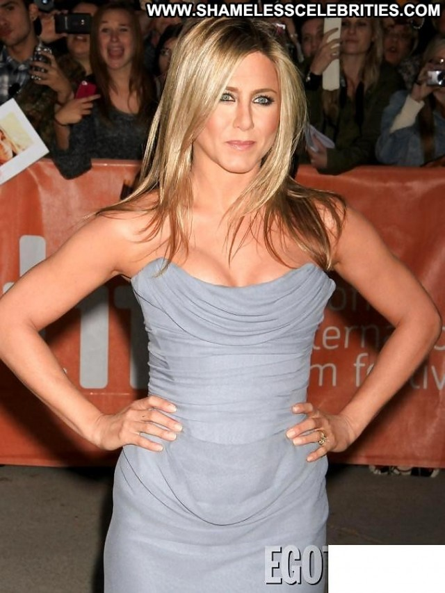 Jennifer Aniston Pictures Commercial Office Friends Ass Tits