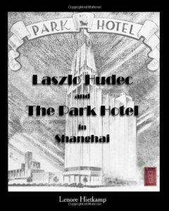 Hudec and Park Hotel