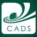 CADS Logo11