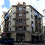 Bearn Apartments
