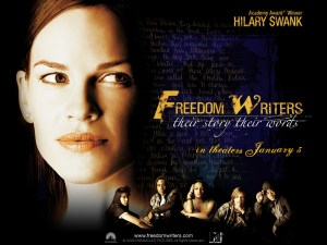 freedom_writers_wall_01b