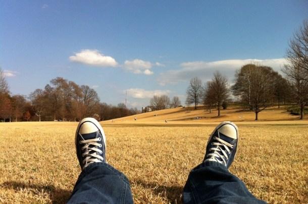 Converse fields