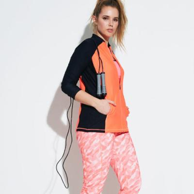 Sportswear Brands That Do Plus-Size Clothes Right | Shape ...