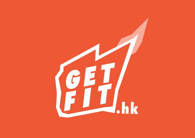 getfit-thumb