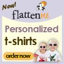 personalized shirts, custom shirts, personalized gifts, custom gifts, personalized for kids