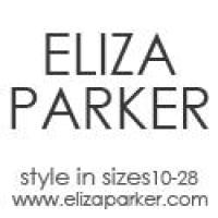 Big Girls Need Love, Too - Plus Size Dresses from Eliza Parker