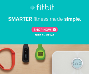 Smarter fitness made simple