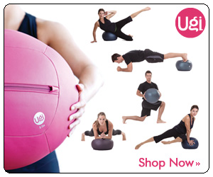 Ugi Exercises 300x250 Featured Fitness Tools (Affiliates)