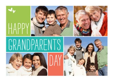 Send Them All Your Love! $1.99 Grandparents Day Cards + Free Shipping When you Select Mail to Recipient at Cardstore! Use Code: CCK3822, Valid through 8/29/13. Shop Now!