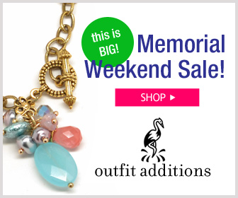Shop at OutfitAdditions.com!