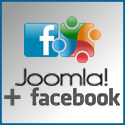 JFBConnect - Facebook on your Joomla site
