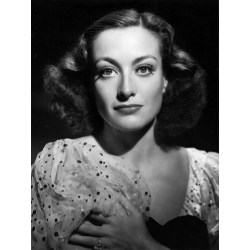 Small Crop Of Joan Crawford House